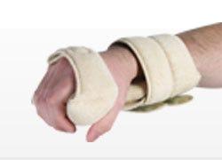 Positioning Hand