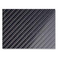 Carbon Sheet 19.6inx47.2in